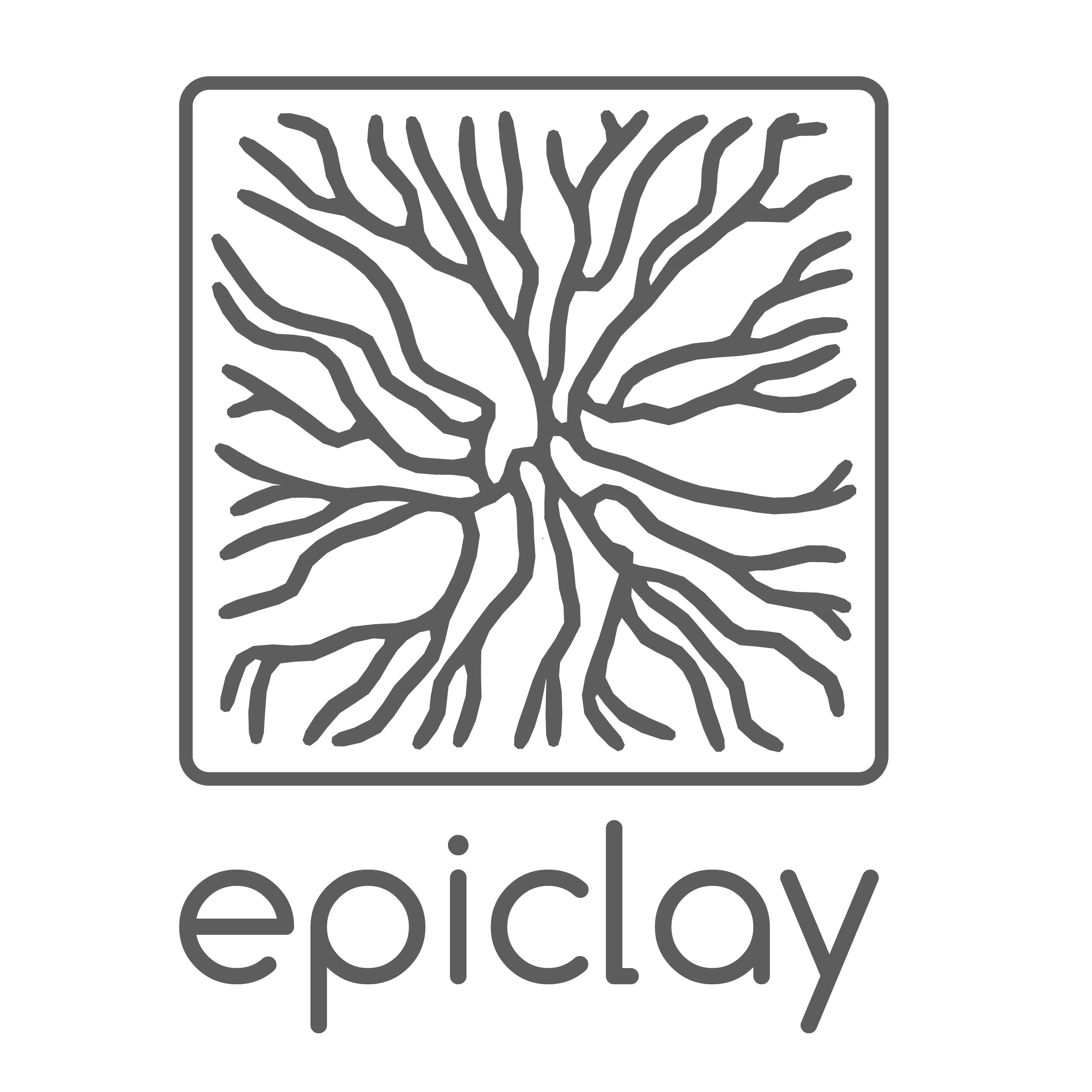 epiclay