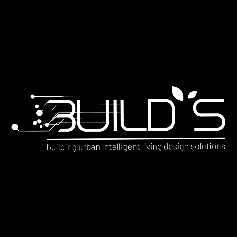 """<a href=""""https://www.build-solutions.org/accelerator-programme/"""" target=""""_blank"""">BUILD Solutions Accelerator Programme 2020</a>"""
